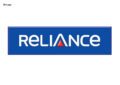 Reliance to spend huge for new fashion outlets