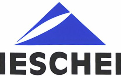 Neschen Coating to exhibit its portfolio of products and innovations at FESPA 2017 in Hamburg