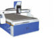 Mehta LX-1325 CNC router installed at Trimurti Publicity & Marketing in Patna