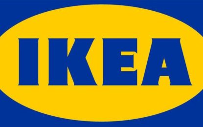 IKEA's second Mumbai store to roll out in May