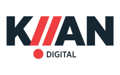 Kiian releases new Digistar Bravo disperse ink for direct printing