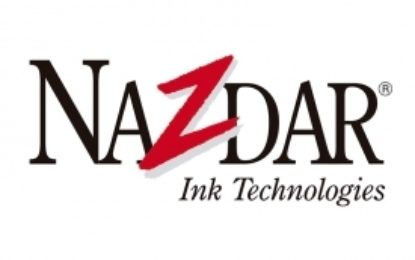 Nazdar adds two new solvent inks with improved odour