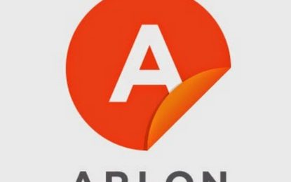 Arlon announces new cast wrap with FLITE technology and overlaminate