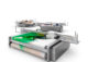 swissQprint to world premiere new large-format printers at FESPA 2017