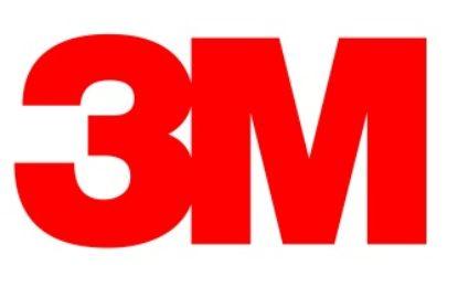3M offers five new cast vinyl décor overlaminates