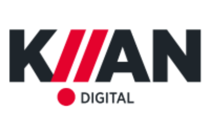 KIIAN Digital launches Digistar Bravo ink