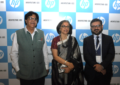 HP unveils innovative print solutions and DesignJet T830 with armour case at Design Summit 2017 in Pune
