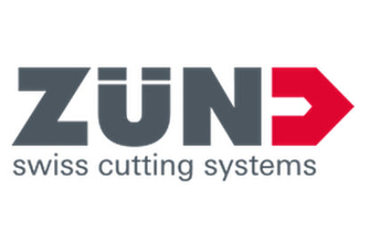 Zünd Systemtechnik acquires Zund Plotting Systems (UK)