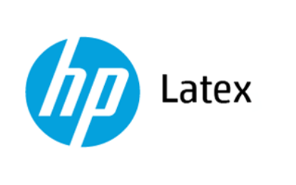 HP reaches 40,000 Latex users worldwide since its launch