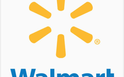 Walmart to open 50 new stores in India; 10 of them in Telangana