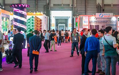 Sign China and LED China 2017 to include two new shows