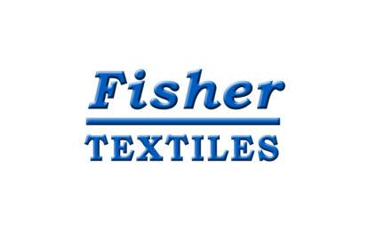 Fisher Textiles renames its frontlit SEG fabric