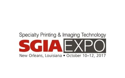 SGIA Expo 2017 gearing up to make learning easy for visitors