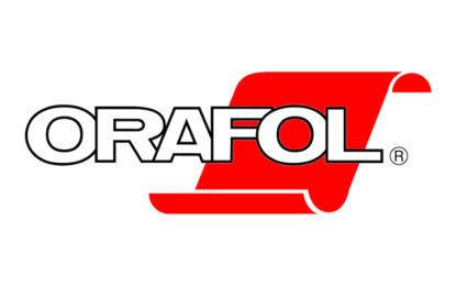 ORAFOL expands its range of films