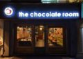 Cafe chain The Chocolate Room targets 500 outlets in India by 2020