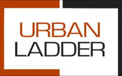 Urban Ladder plans huge investment to push offline stores