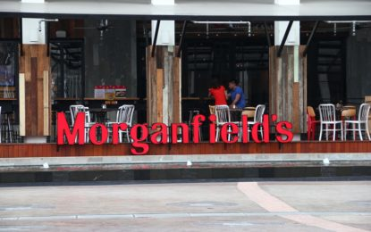 Malaysian restaurant chain Morganfield's gears up to foray into India
