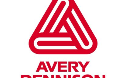 Advanced Adhesives portfolio from Avery Dennison