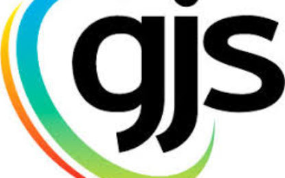 GJS introduces all-in-one Revolution Flex for diverse applications