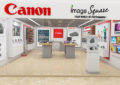 Canon India plans to open around 30 more Image Square stores