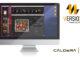 Caldera releases RIP V11.1 software for textile inkjet printing