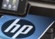 HP Inc dreams of a thousand stores in India