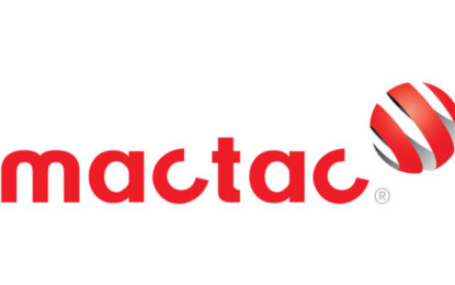 Mactac introduces hard-coated thermal overlaminate