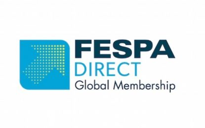 FESPA Direct introduced for PSPs not in FESPA's association countries