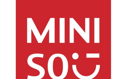 Japanese fashion brand Miniso to open store in New Delhi