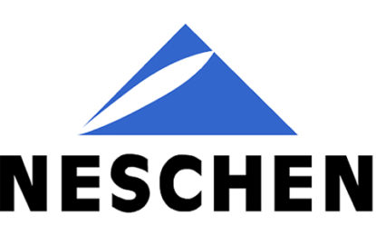 NESCHEN expands product line with directly printable PVC films