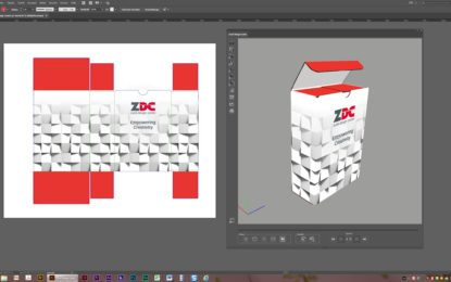 Zund ZDC 3.1 re-launches its Illustrator-Plug-In with major overhaul
