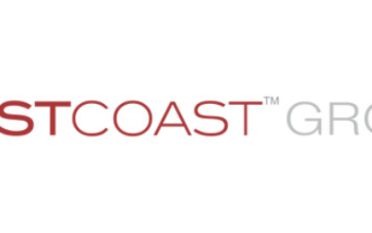 WestCoast Group to open new exclusive retail outlets