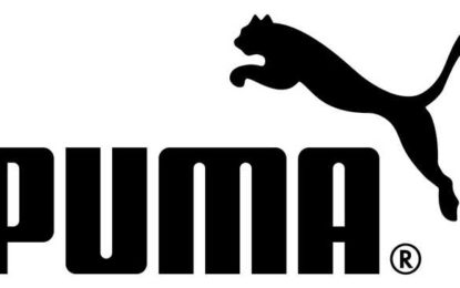 Puma to open only premium 'Forever Faster' stores in India