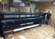 New HP Latex 1500 installed at Directions Retail Projects