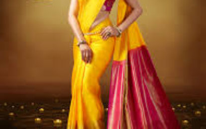 Chennai Silks opens 20th outlet in Tamil Nadu