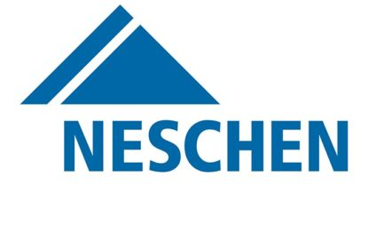 Neschen expands its product line with heavy, thick and highly-structured Fine Art Papers