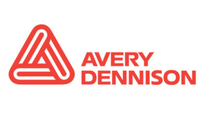 Avery Dennison signs agreement to sell Gauzy's retrofit solution for switchable films worldwide