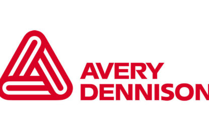 New Avery Dennison materials product guide released
