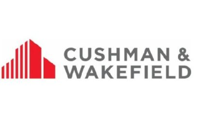 Real estate major Cushman & Wakefield plans for 34 new malls in 8 cities by 2020