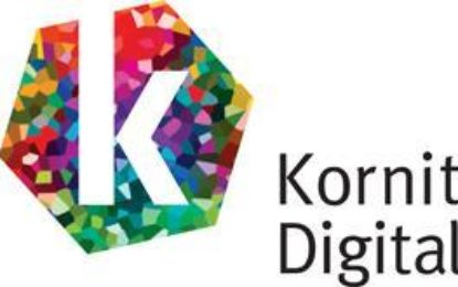 Kornit Digital to unveil new Allegro inks