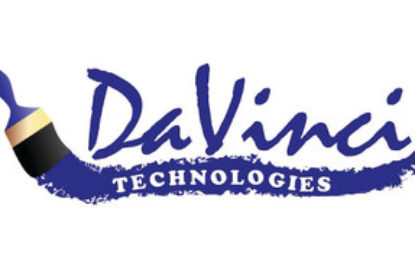 DaVinci Technologies launches WallFab fabric-based wallcovering media