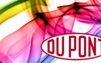DuPont announces new addition to its ink portfolio