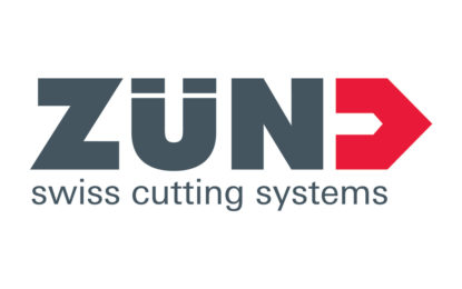 Zund announces two PCD diamond polishing bits for acrylic sheets