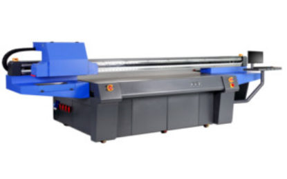 Paradigm Imaging Group releases new PIXis UV flatbed printers