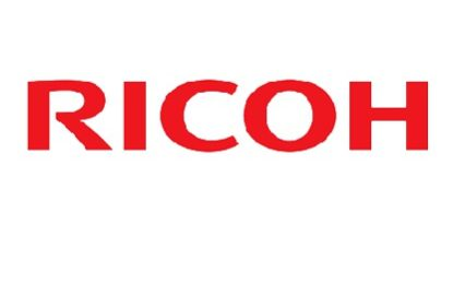 RICOH launches two new industrial inkjet printheads