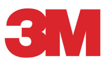 3M Wrap Film Series 1080 adds eight new colours