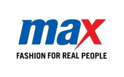 Max Fashions to open more stores in non-metros