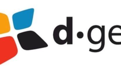 d.gen launches XAAR 1201 printers