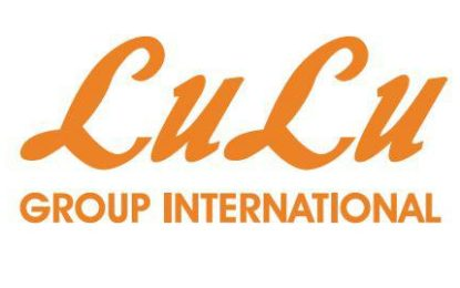 LuLu Group to expand retail presence in India