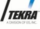 Tekra announces new UV compatible chalkboard film